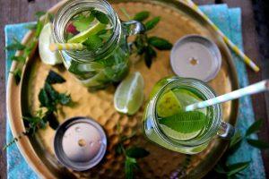water-detox-menthe-verveine-citron