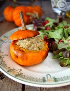 courges-farcies-quinoa-noel