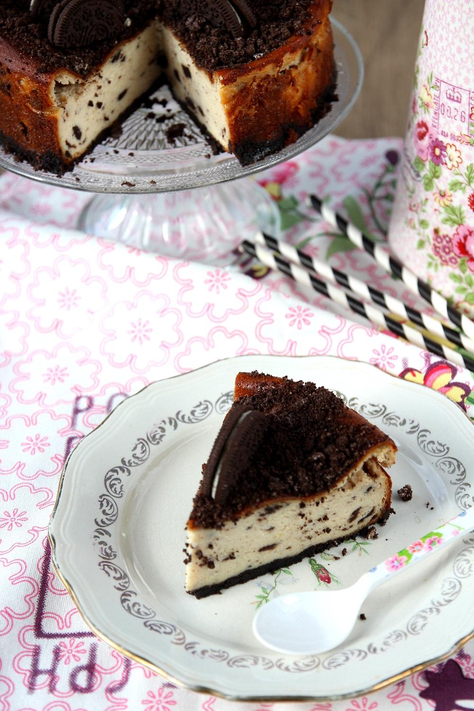 Cake Citron Vegan Lloyd